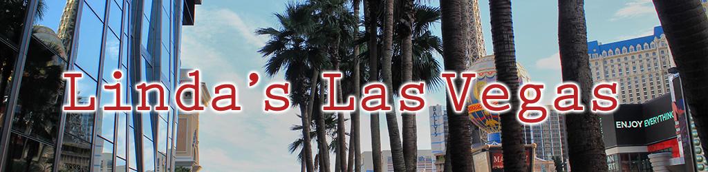 Linda's Las Vegas